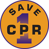 CPR AED First Aid Training BLS ACLS Detroit Michigan